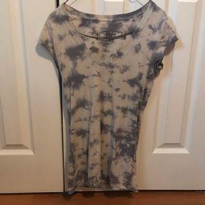 Talula Tye-Dye T-Shirt